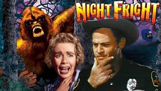 Night Fright on FREECABLE TV