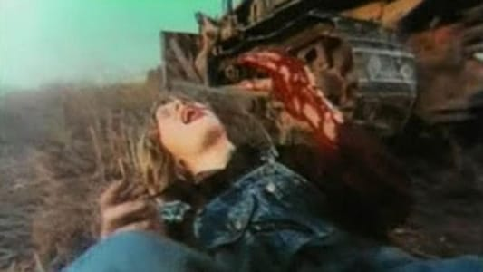 Scream Bloody Murder on FREECABLE TV