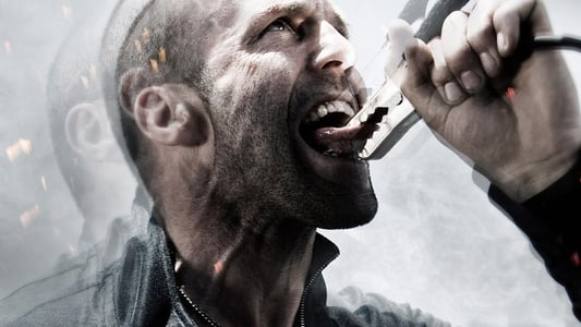 Crank 2: High Voltage on FREECABLE TV