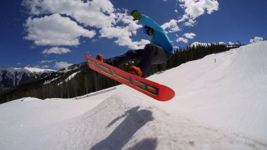 Beyond Basics, Vol. 7 - Transworld Snowboarding 20 Tricks on FREECABLE TV