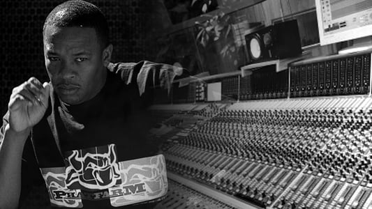 Dr. Dre: Another Beat on FREECABLE TV