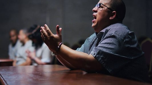 Hector El Father: Concerns la verdad on FREECABLE TV