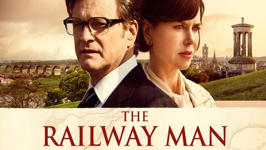 The Railway Man on FREECABLE TV