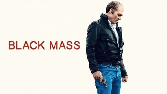 Black Mass on FREECABLE TV
