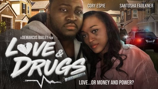 Love and Drugs on FREECABLE TV