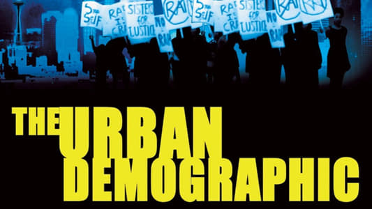 The Urban Demographic on FREECABLE TV
