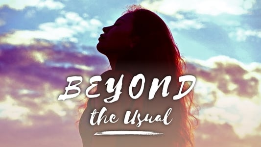 Beyond the Usual on FREECABLE TV
