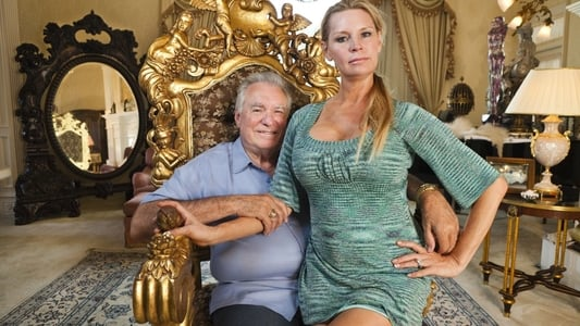 The Queen of Versailles on FREECABLE TV