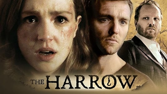 The Harrow on FREECABLE TV