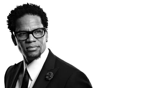 D.L. Hughley: Clear on FREECABLE TV