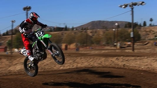 Transworld Motocross Presents: Moto Skills with Nick Wey on FREECABLE TV