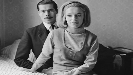 Lord Lucan: My Husband, the Truth on FREECABLE TV