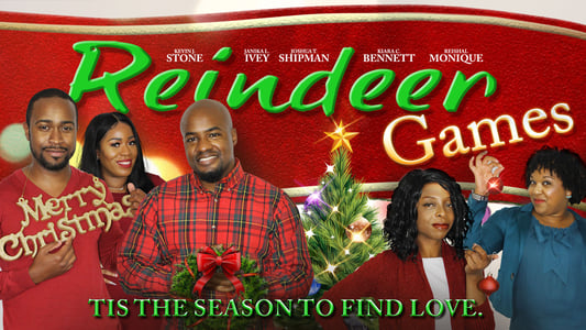 Reindeer Games on FREECABLE TV