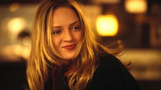 Beautiful Girls (1996) — The Movie Database (TMDb)