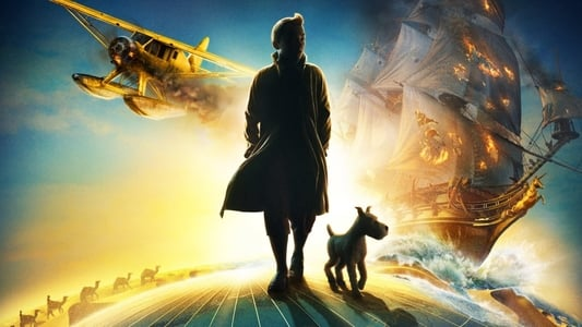 Adventures of Tintin on FREECABLE TV
