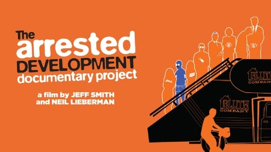 The Arrested Development Documentary Project on FREECABLE TV