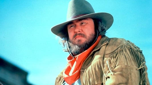 Wagons East on FREECABLE TV
