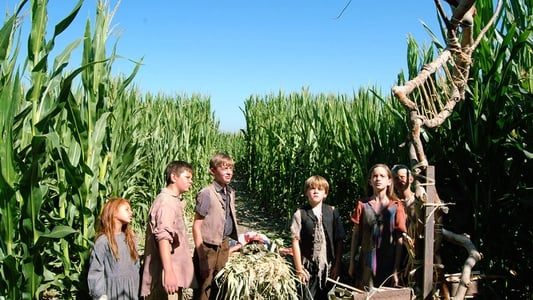 Children of the Corn: Genesis on FREECABLE TV