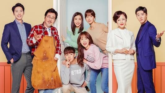 Rekomendasi Drama Korea Complete