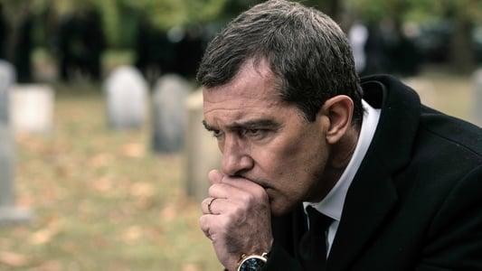 Assassinos Múltiplos – Dublado – Filmes OnlineX