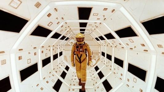 2001: Uma Odisseia no Espaço (Filmes Online)