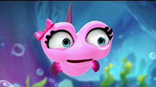 Fishtales 2 on FREECABLE TV