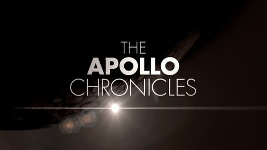 The Apollo Chronicles on FREECABLE TV