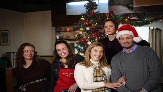 The Christmas Reunion on FREECABLE TV