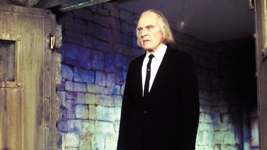Phantasm III: Lord of the Dead on FREECABLE TV