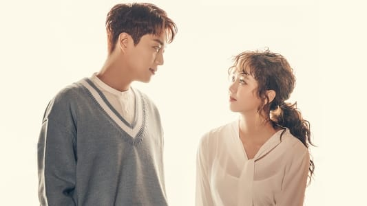 Radio Romance – Season 1 [End]
