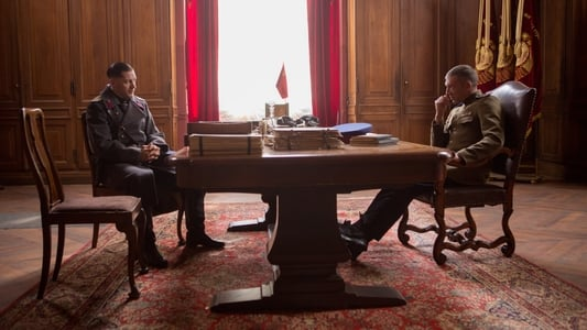 Child 44 on FREECABLE TV