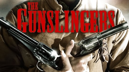 The Gunslingers on FREECABLE TV