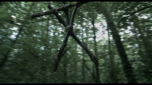 Curse of the Blair Witch on FREECABLE TV