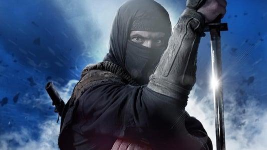 Ninja: Shadow of a Tear on FREECABLE TV