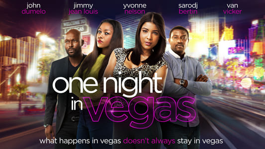One Night in Vegas on FREECABLE TV