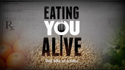 Eating You Alive on FREECABLE TV