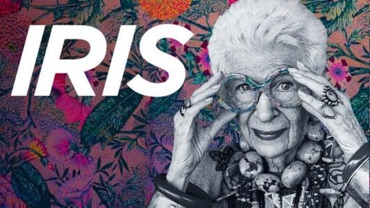 Iris on FREECABLE TV