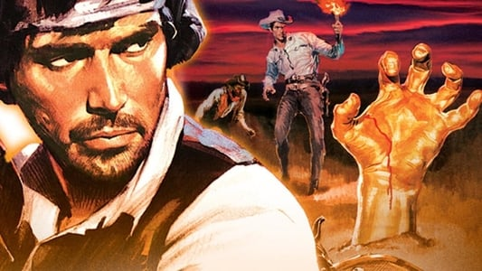 Django Kill... If You Live, Shoot! on FREECABLE TV