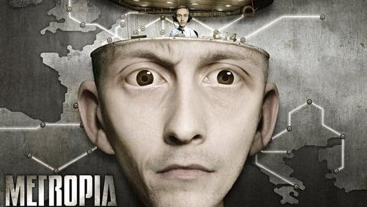Metropia on FREECABLE TV