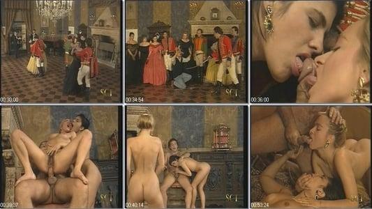 porno-foto-feyki-poddelki-zasveti-lindsi-lohan