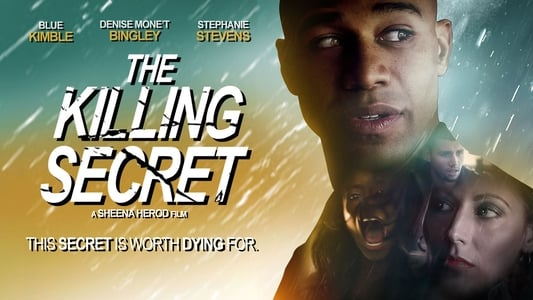 The Killing Secret on FREECABLE TV