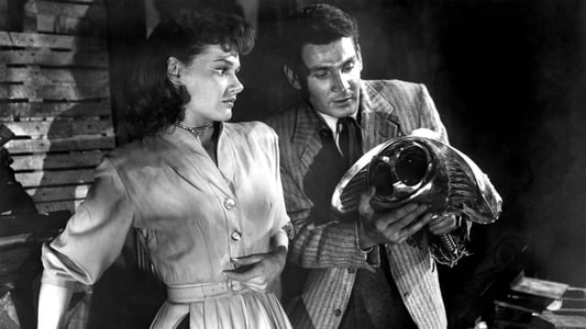 The War of the Worlds 1953 full movie