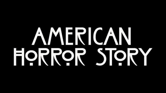 American Horror Story – Season 06 [End]