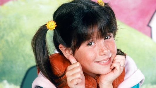 Punky Brewster on FREECABLE TV