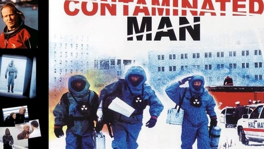 Contaminated Man on FREECABLE TV