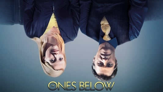 The Ones Below on FREECABLE TV