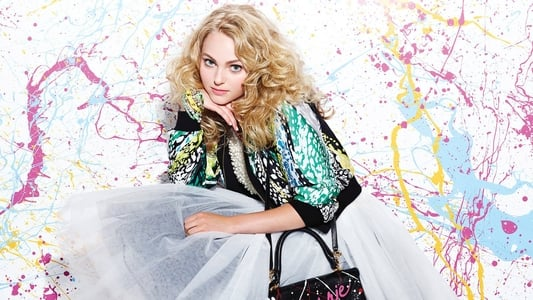 The Carrie Diaries on FREECABLE TV
