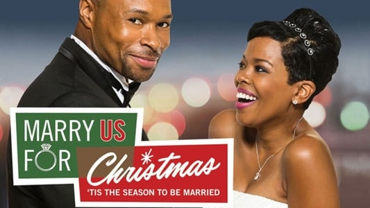 Marry Us for Christmas on FREECABLE TV