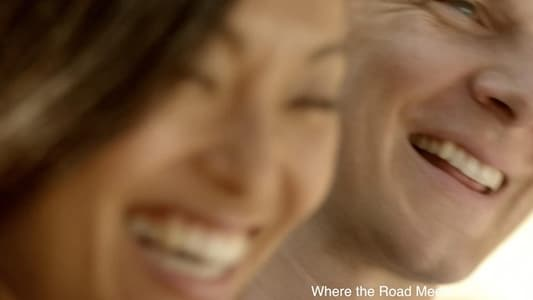 Where the Road Meets the Sun on FREECABLE TV