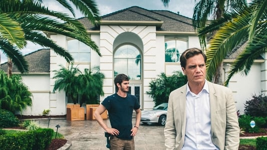 99 Homes on FREECABLE TV